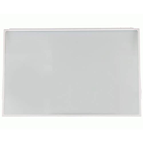 Recamania Estante Cristal frigorífico Balay 4KF78B1210 660089