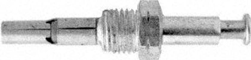 Standard Motor Products DS-173 Parking Brake Switch