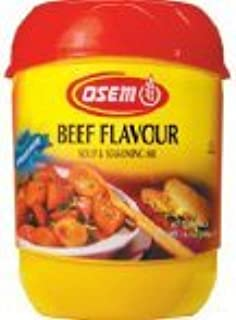 Best organic beef consomme Reviews