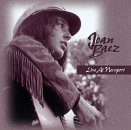 Live at Newport von Joan Baez