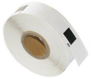 Etiqueta Ql700  marca Electrading