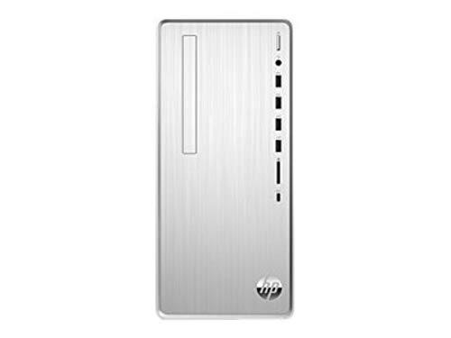 HP Hewlett Packard Pavilion TP01-0307ng Ryzen 5 8GB 512GB Win 10