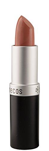 Benecos Natural Lipstick Matte Muse