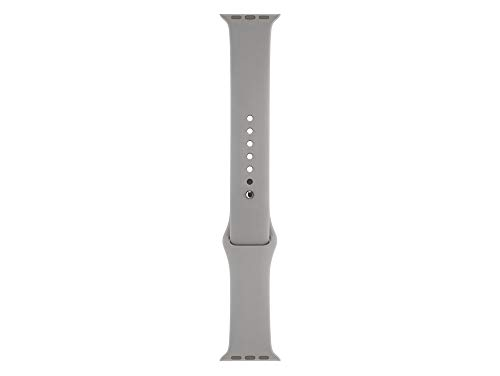 Apple Sport 42MM BAND