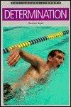 Determination 0823912264 Book Cover