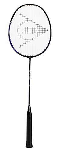 Dunlop Sports Revo-Star Badmintonschläger Drive 87