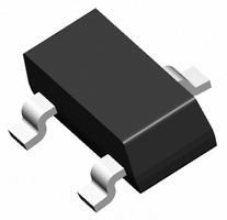 NXP MMBZ27VCL,215 TVS-DIODE, 440mW, 38V, DUAL COMMON CATHODE, SOT-23 (50 pieces)