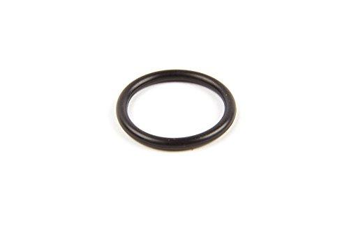 ACDelco 19132944 GM Original Equipment Transfer Case Intermediate Drive Shaft Seal (O-Ring)