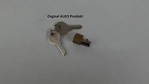 AL-KO Steckschloss AK 13 15 21 und AKS 2000