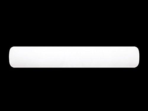 Soleil d'ocre Antimilben-Nackenrolle 140 cm