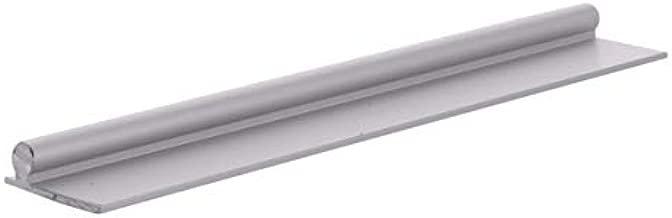 CRL Aluminum 96