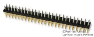 MOLEX 87758-5016 BOARD-BOARD CONN HEADER 50WAY 2ROW pieces 5 Special price for a limited time Popular standard