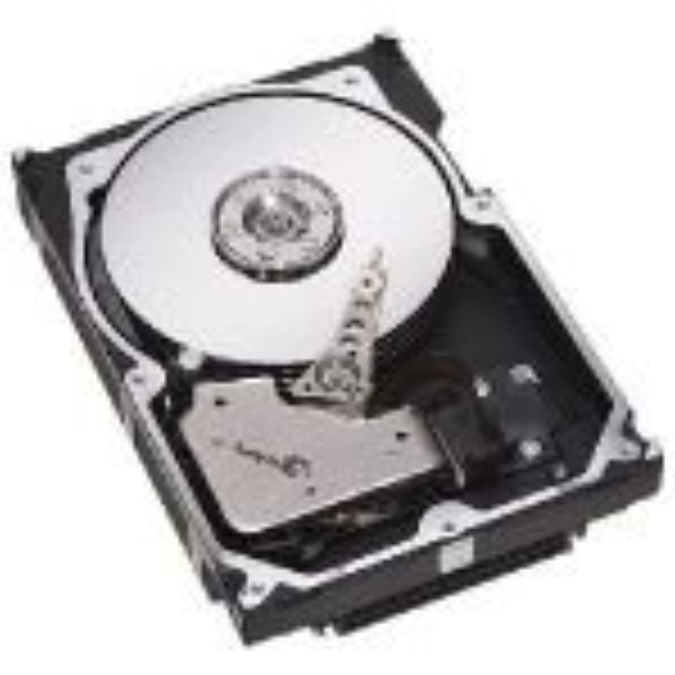 限り冷凍庫シットコム401-AAMU Dell - 1.2TB 10K SAS 6GB/s 2.5インチ HD
