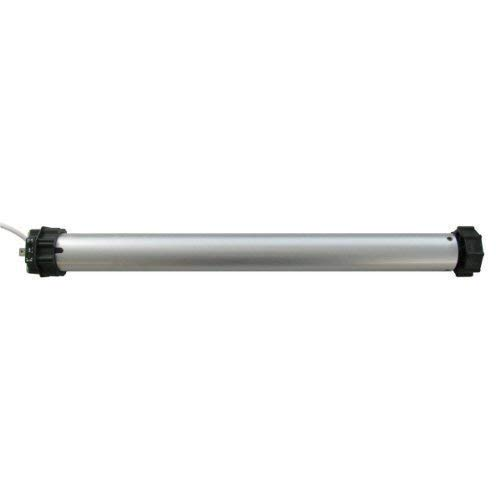 Profimotor - Rollladenmotor, 10Nm