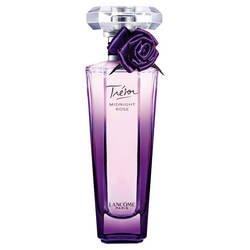 Lancôme Trésor Midnight Rose Eau de Parfum Eau De Parfum Vaporisateur 75ml