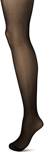 Wolford Damen Strumpfhosen (LW) Fatal 15, 15 DEN,black,Medium (M)