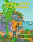 Sweet, Sweet Fig Banana 080757693X Book Cover