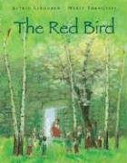 The Red Bird Book for Children