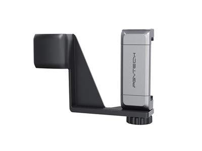 PGY Osmo Pocket用 スマートフォンホルダーセット