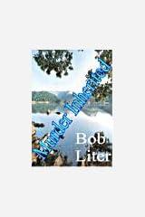 Murder Inherited Kindle Edition