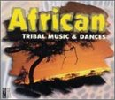 African Tribal Music