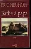 Barbe à papa