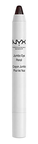 NYX Jumbo Eye Pencil -Color 626 - Knight