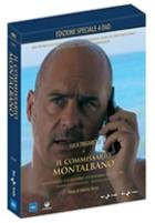 Il commissario MontalbanoStagione08