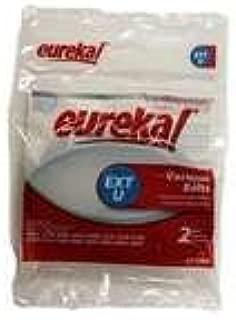 Eureka Belt U Style 2 pack #61120B