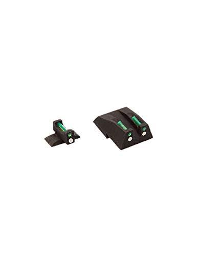 DCI Guns - 310051 TM HK45 Hybrid Sight iM