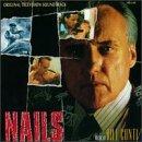 Nails (1992 Television Film)