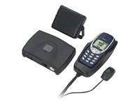 Nokia Kfz-Einbausatz für 3310, 3330