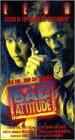 Bad Attitude [USA] [VHS]