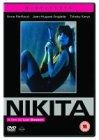 Nikita [UK IMPORT]