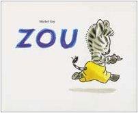 Zou (ita)