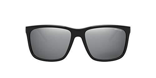 Arnette Adios Baby! AN4272-27016G-56 - Gafas de sol, color negro