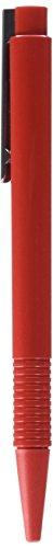 Lamy 1228044 Kugelschreiber KS logo M, 204, rot