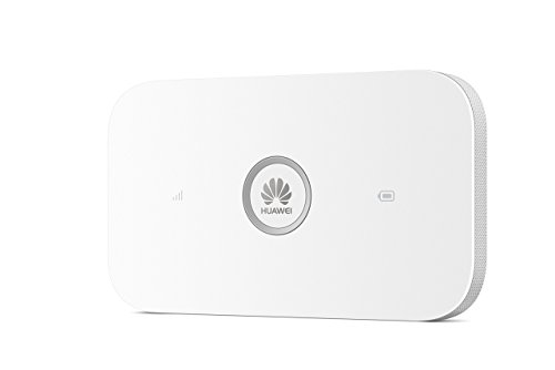 Huawei E5573Cs-322 Cellular network modem/router - Cellular Network Devices (Ricondizionato) )
