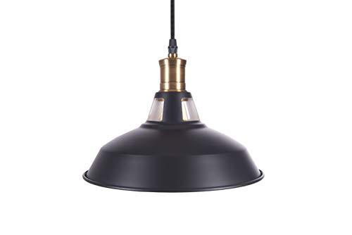 CROWN LED Iluminación colgante