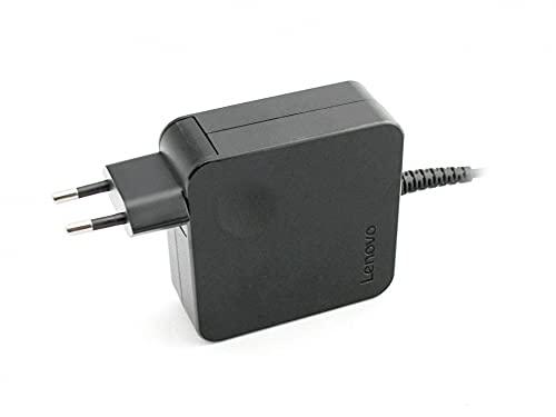 Lenovo IdeaPad L340-15API (81LX) Original Netzteil 65 Watt EU Wallplug