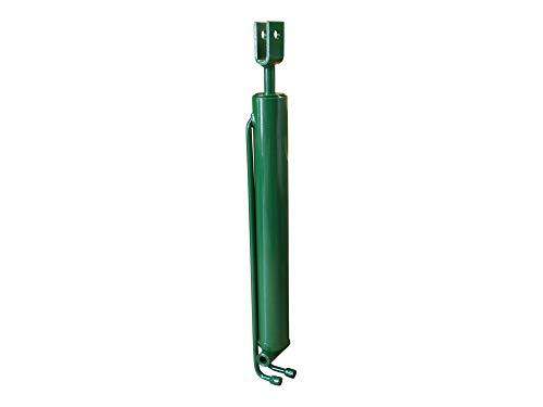 SECURA Spaltzylinder kompatibel mit Atika ASP 12 TS (400V) Holzspalter