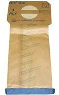 Replacement Vacuum Bag for Electrolux 138 1 Pack Discovery I //Discovery II