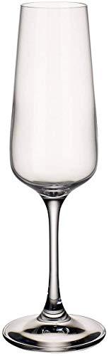 Copas De Champagne De Cristal