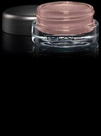 MAC Pro Longwear Paint Pot VINTAGE SELECTION by M.A.C