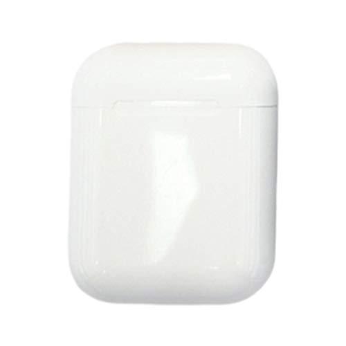Mini Size I12 Wireless V5.0 Waterproof Earphones Noise Reduction HD HiFi Stereo Bass Sport Running Music in-Ear Earphones