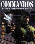 Commandos: Hinter feindlichen Linien