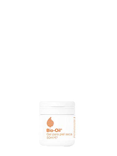 Bio-Oil Dry Skin Gel 50 ml, 50 g
