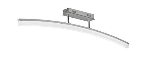 ACTION by WOFI 323001646000 A staande lamp, metaal