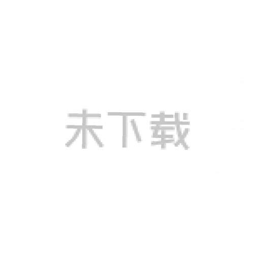 Runfun Herramientas Temperatura Sht2000 Ca 110v 220v Digital De Humedad del Regulador del Regulador del Termostato Inicio Nevera Humidistato Termómetro Higrómetro Eléctricas