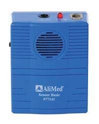 Cheap AliMed Sensor Basic Alarm, Pack of 10